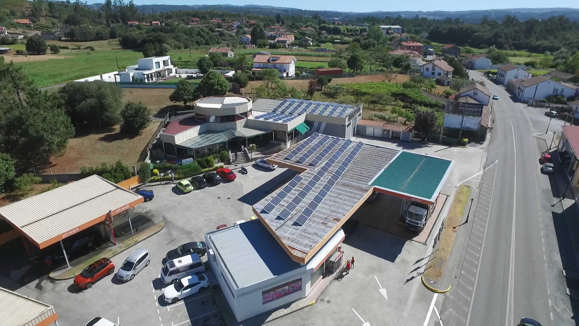 edf-solar-energia-solar-fotovoltaica-autoconsumo-gasolinera-manzaneda-1