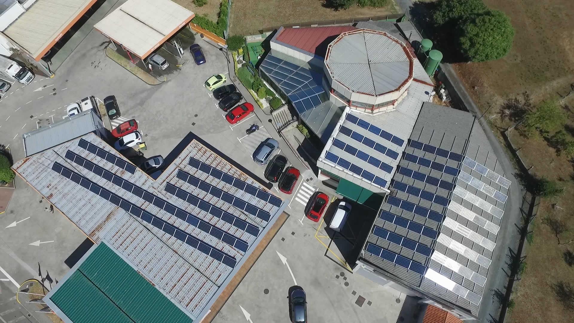 edf-solar-energia-solar-fotovoltaica-autoconsumo-gasolinera-manzaneda-6