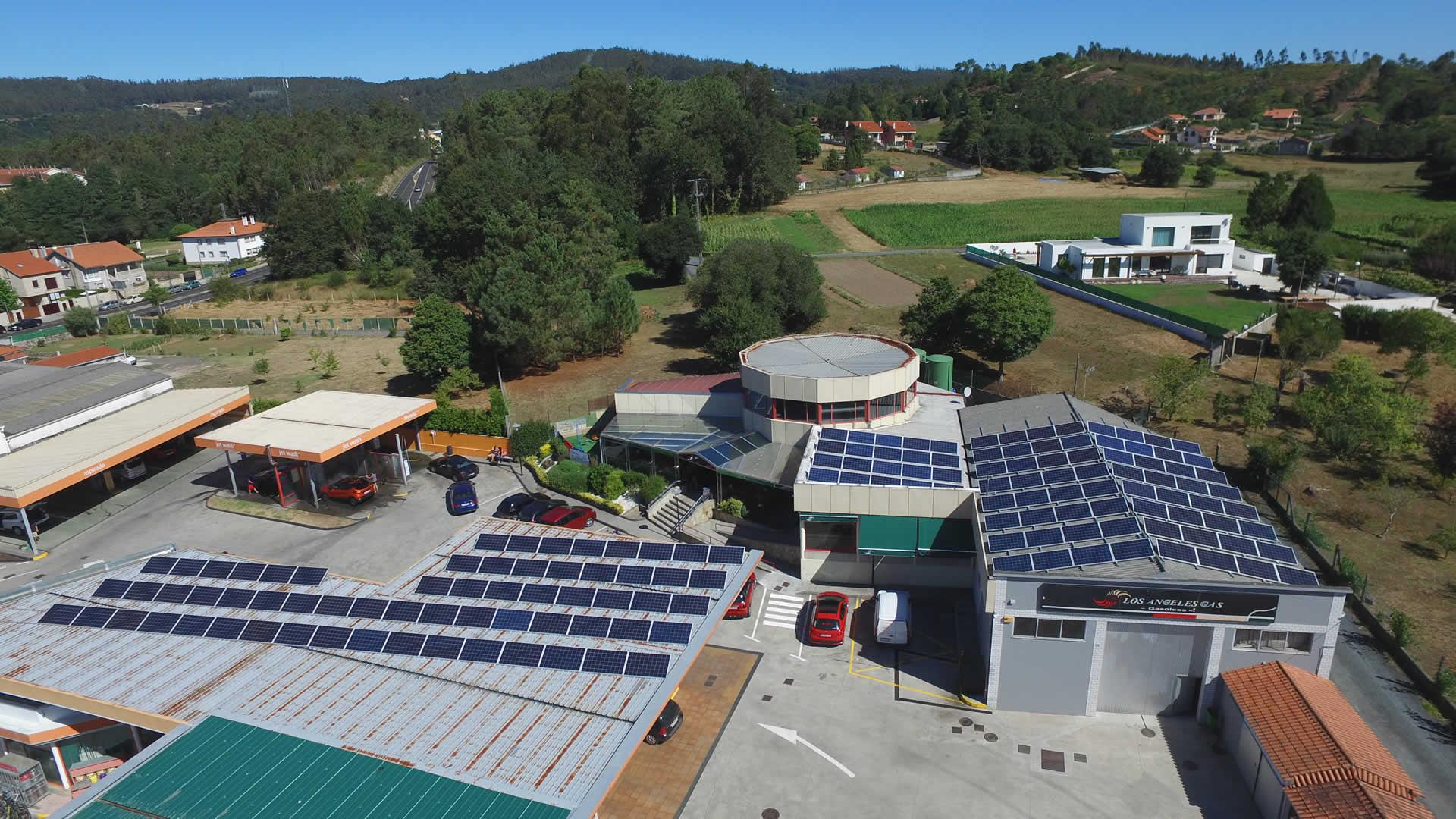 edf-solar-energia-solar-fotovoltaica-autoconsumo-gasolinera-manzaneda-8