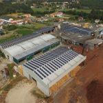 edf-solar-energia-solar-fotovoltaica-autoconsumo-maderas-cajaraville-05