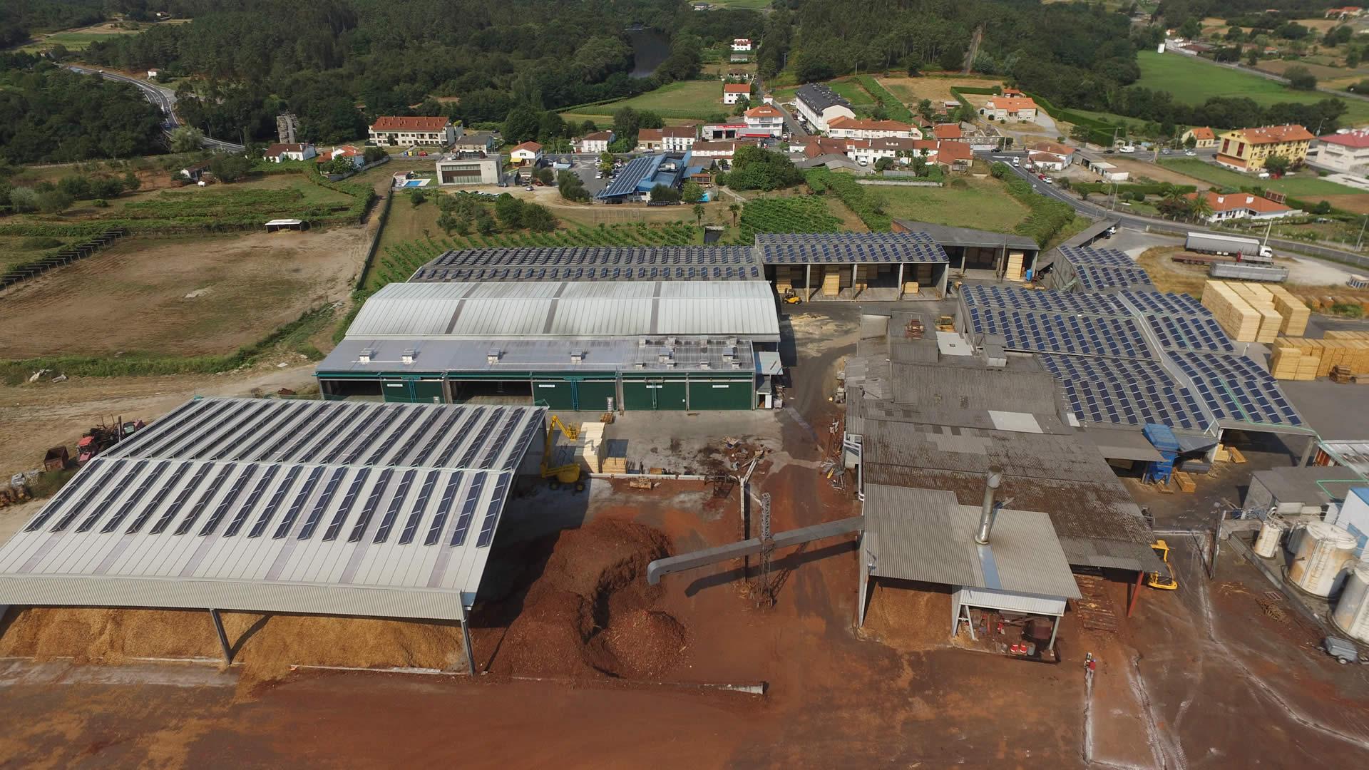 edf-solar-energia-solar-fotovoltaica-autoconsumo-maderas-cajaraville-07