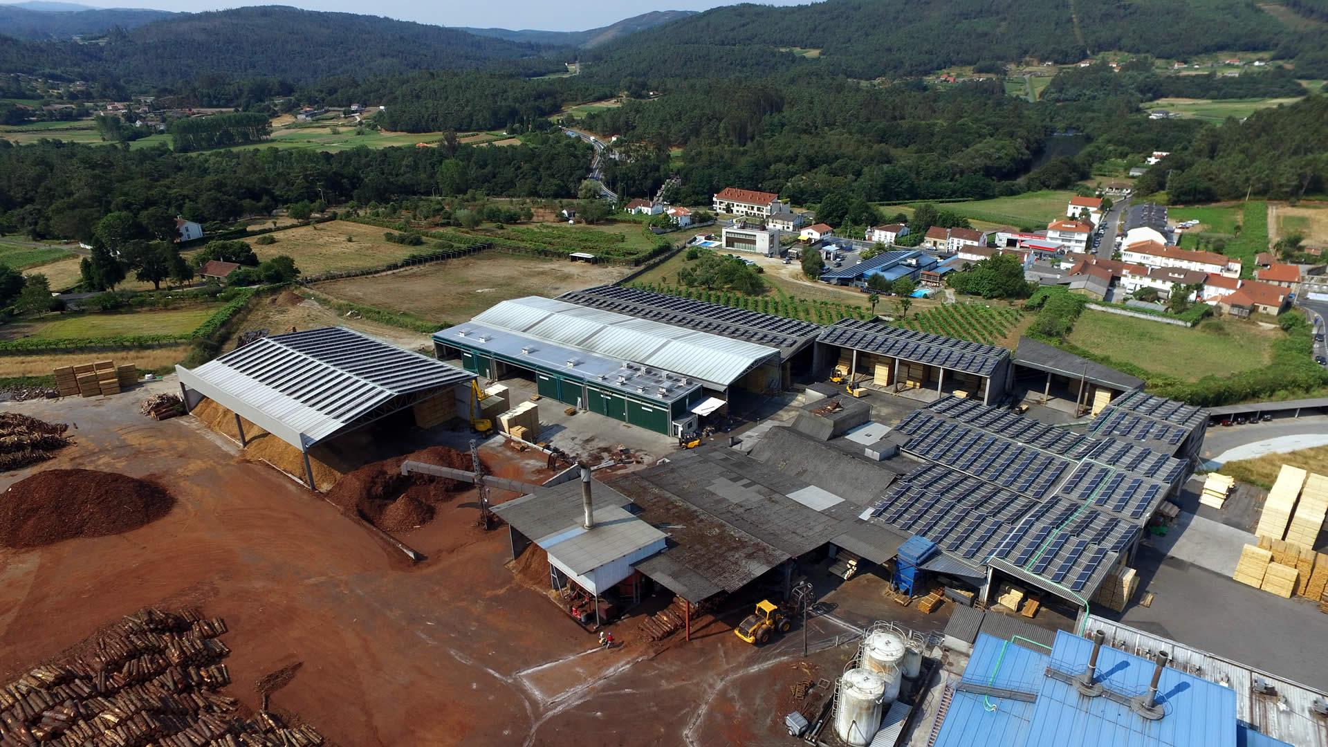 edf-solar-energia-solar-fotovoltaica-autoconsumo-maderas-cajaraville-08
