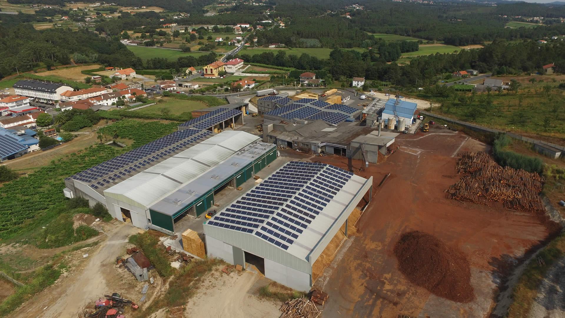 edf-solar-energia-solar-fotovoltaica-autoconsumo-maderas-cajaraville-10