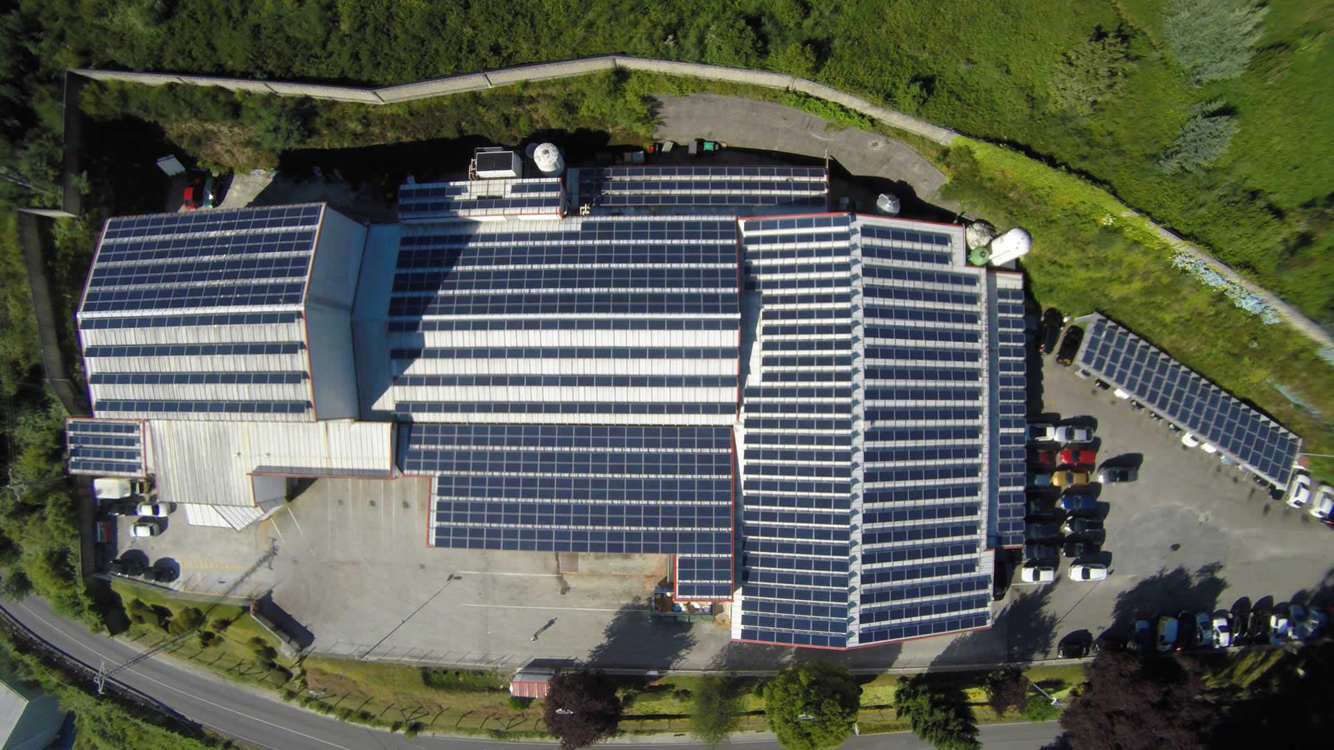 edf-solar-fotovoltaica-energia-avicola-lago-6