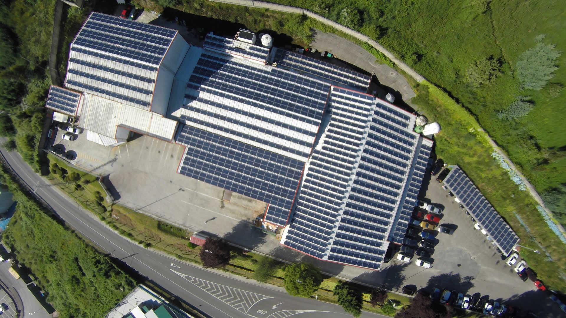 edf-solar-fotovoltaica-energia-avicola-lago-8