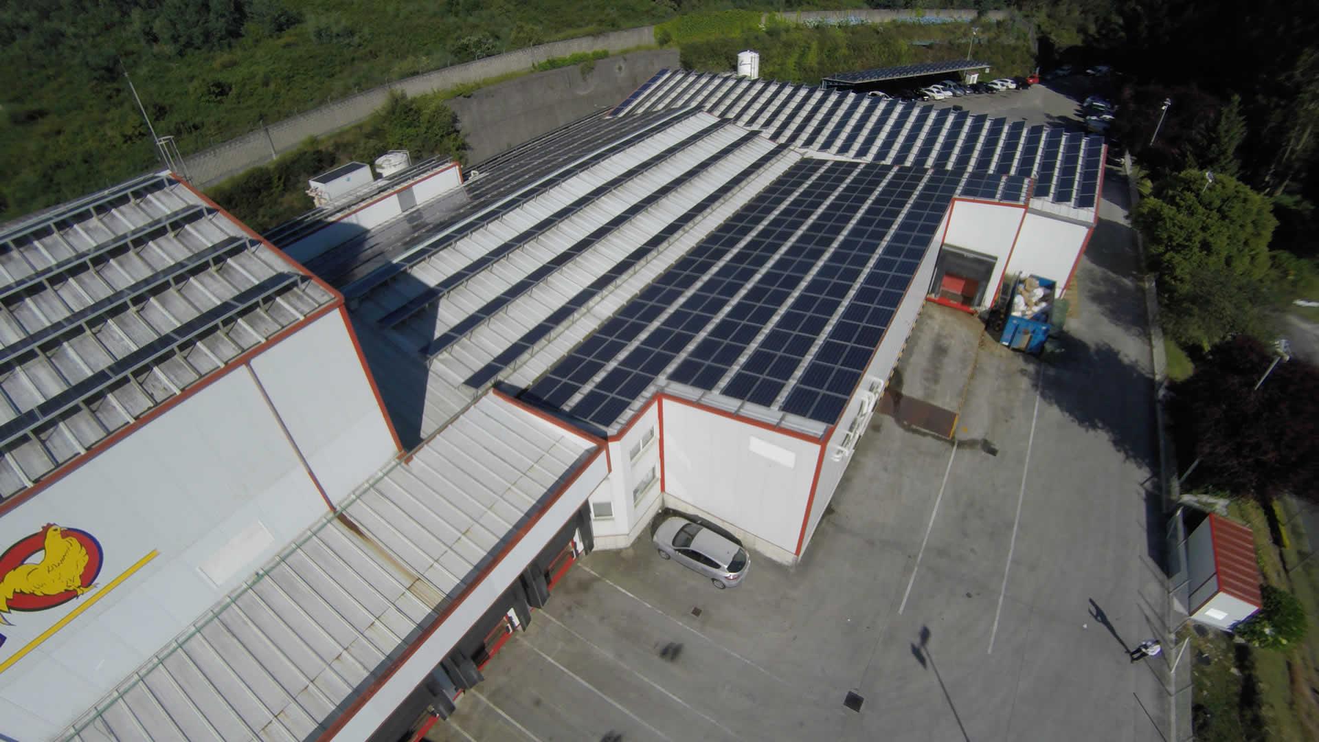 edf-solar-fotovoltaica-energia-avicola-lago-9