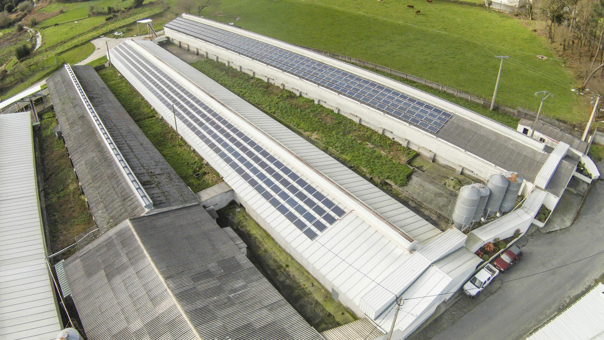 edf-solar-instalacion-paneles-solares-granja-campomayor-5