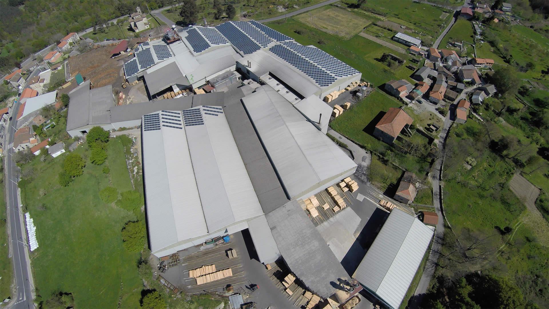 edf-solar-instalacion-paneles-solares-maderas-gomez-2016-01
