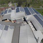 edf-solar-instalacion-paneles-solares-maderas-gomez-2016-03