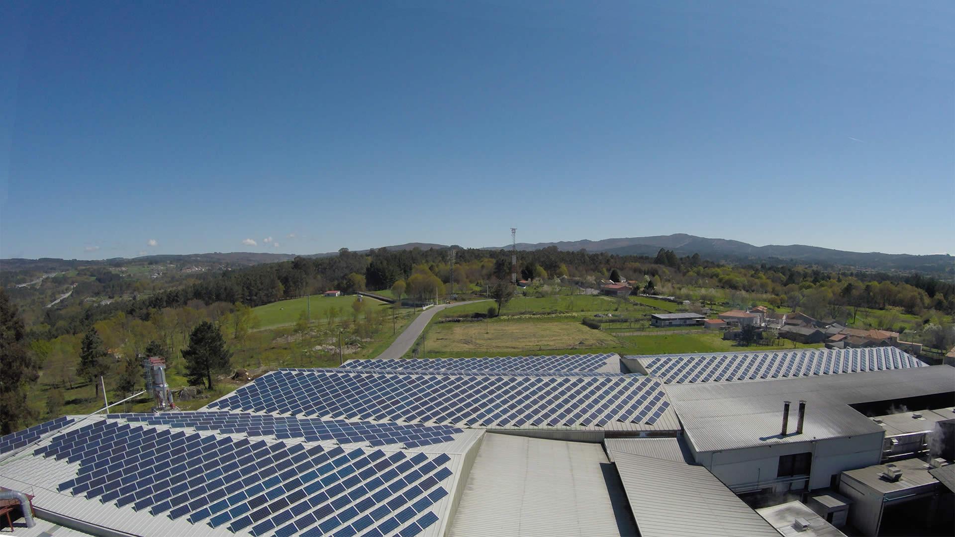 edf-solar-instalacion-paneles-solares-maderas-gomez-2016-04