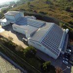 edf-solar-obra-lago-pontevedra