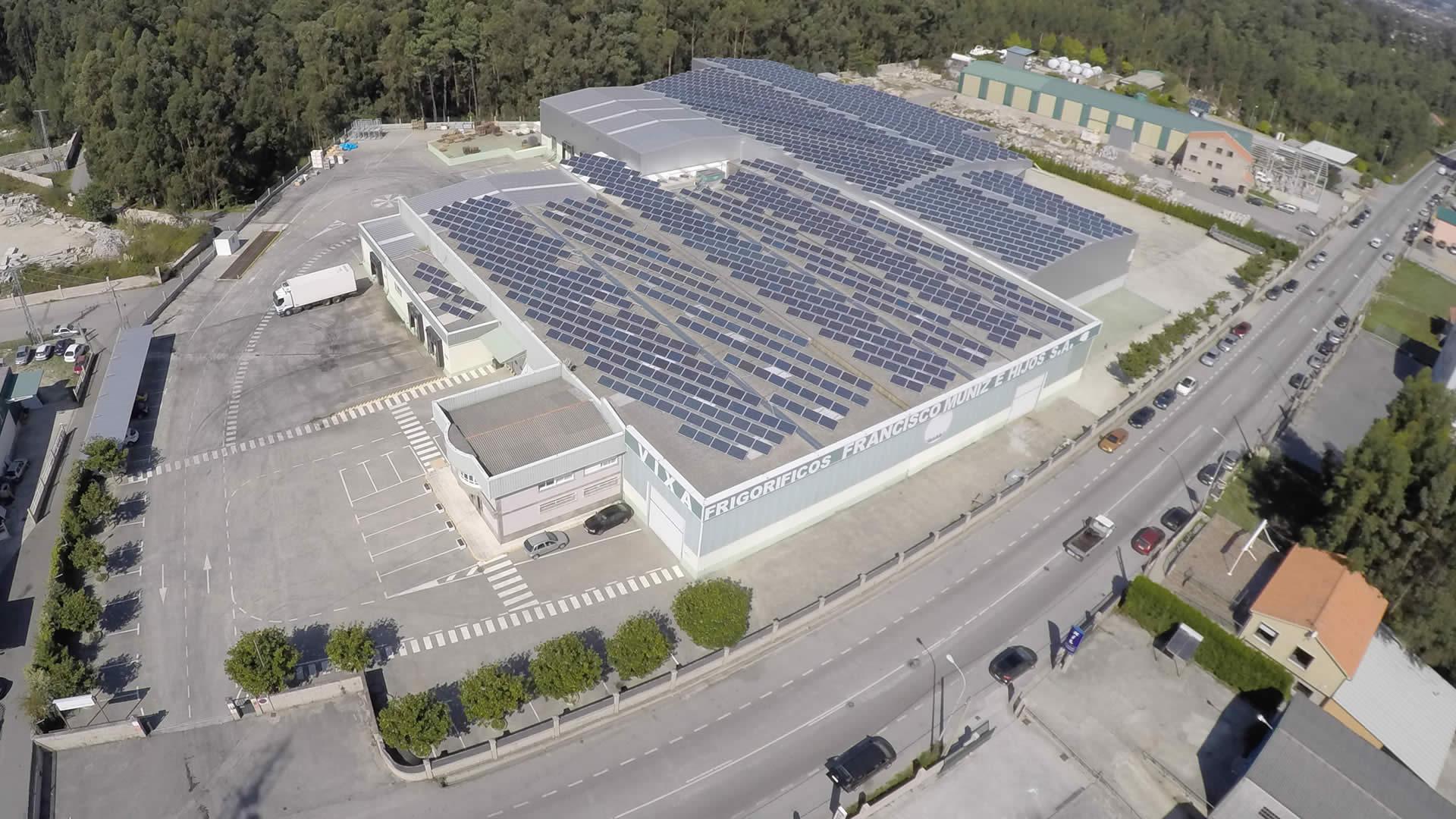 edf-solar-pescados-vixa-meano-50400
