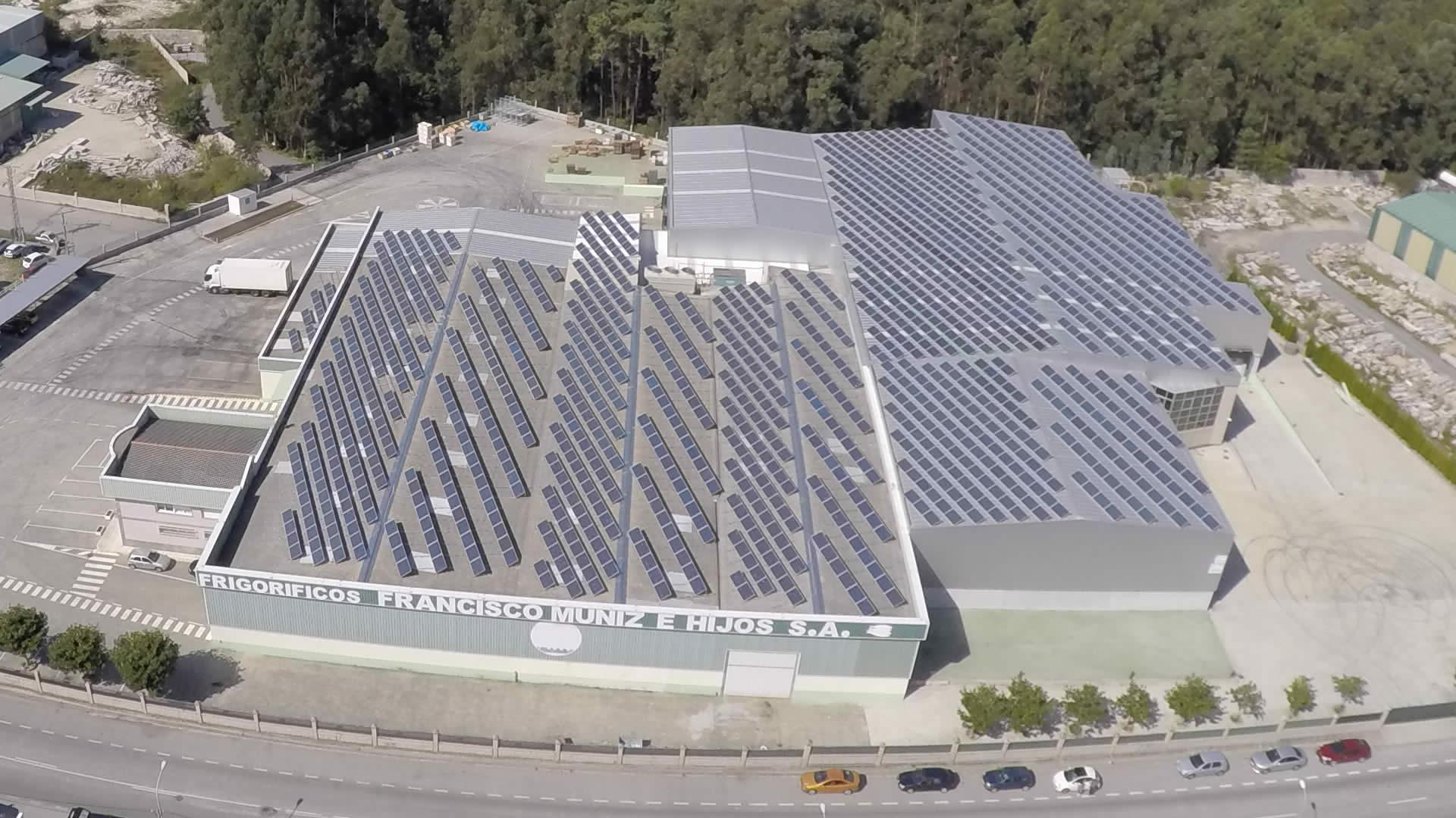 edf-solar-pescados-vixa-meano-50403