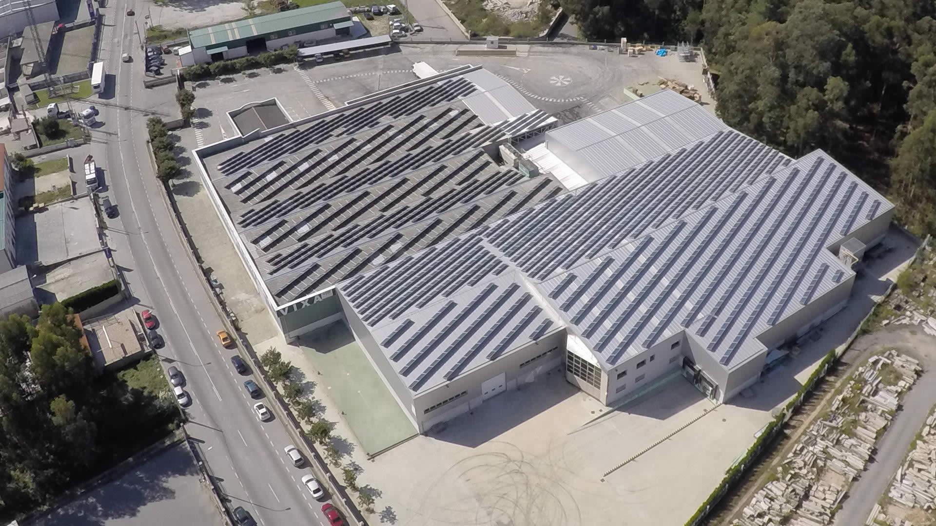 edf-solar-pescados-vixa-meano-50407