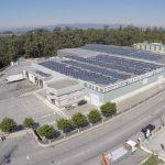 edf-solar-pescados-vixa-meano-50430