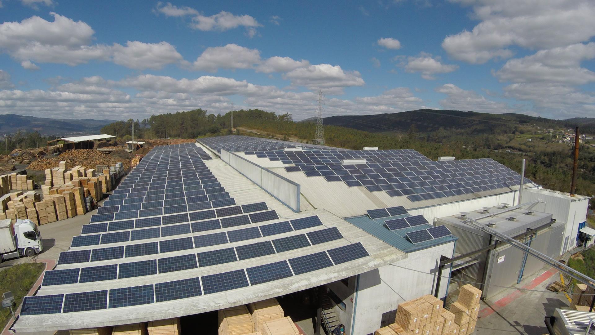 edf-solar-serrerias-rodriguez-02