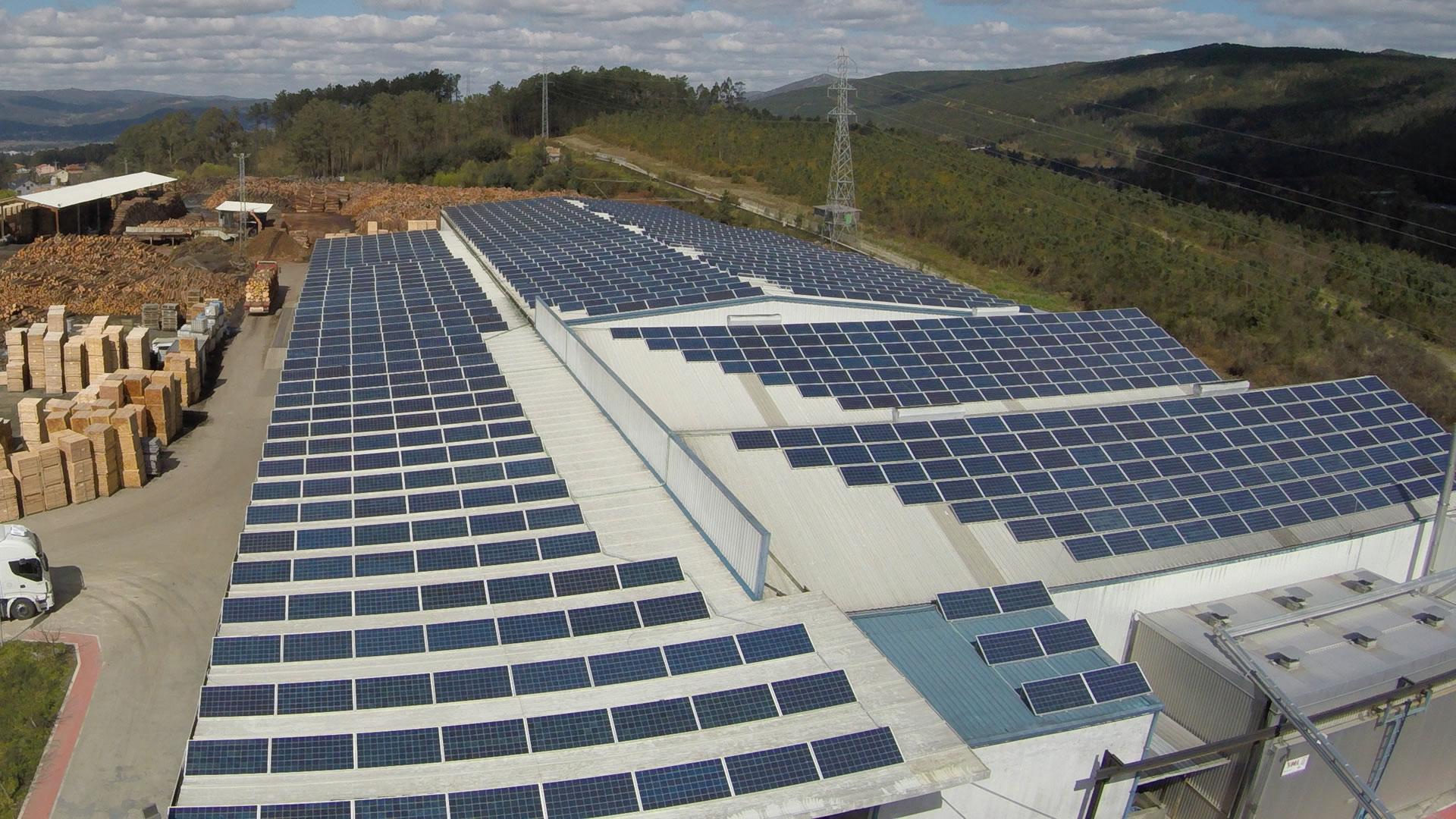 edf-solar-serrerias-rodriguez-11