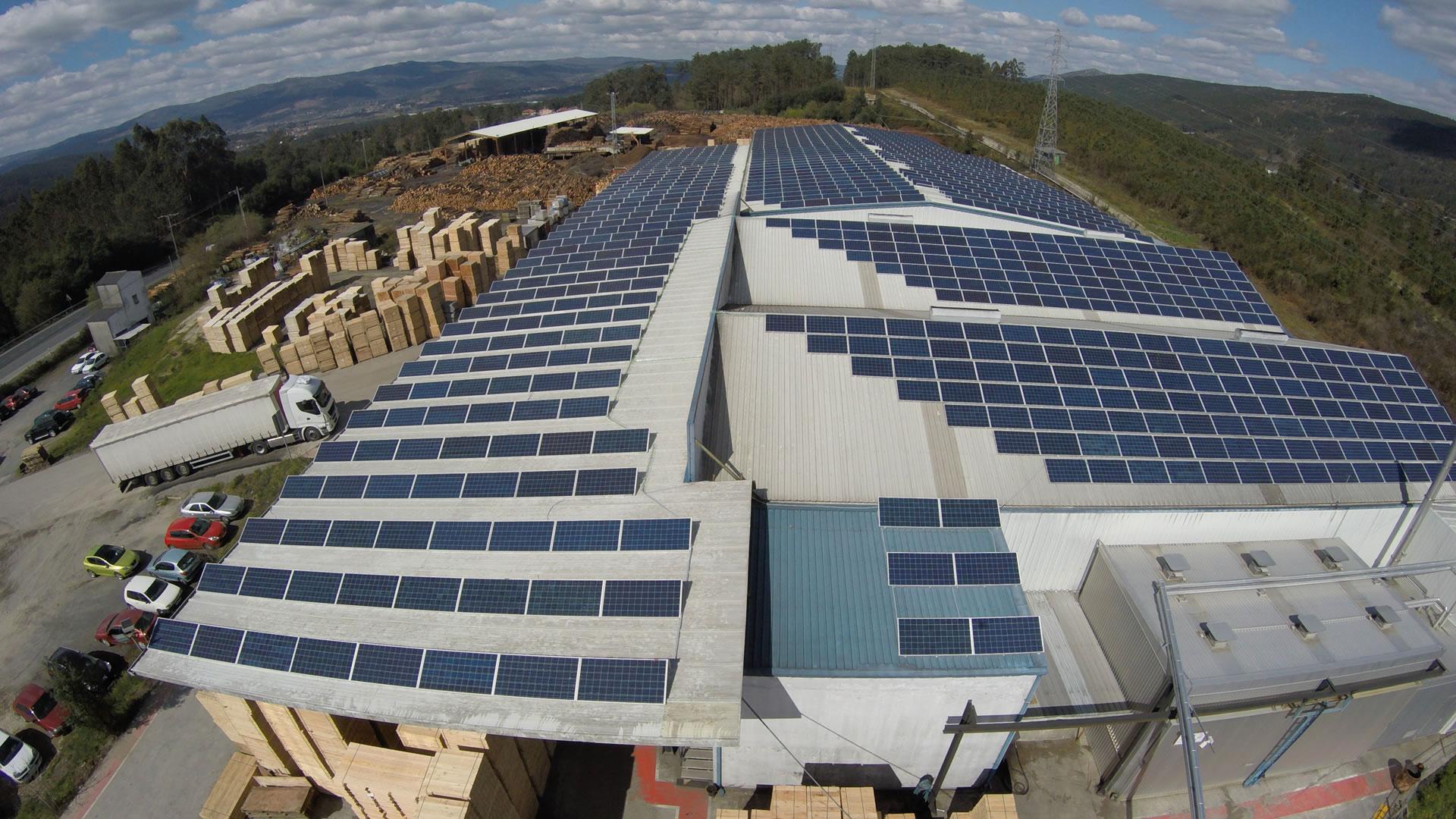 edf-solar-serrerias-rodriguez-17
