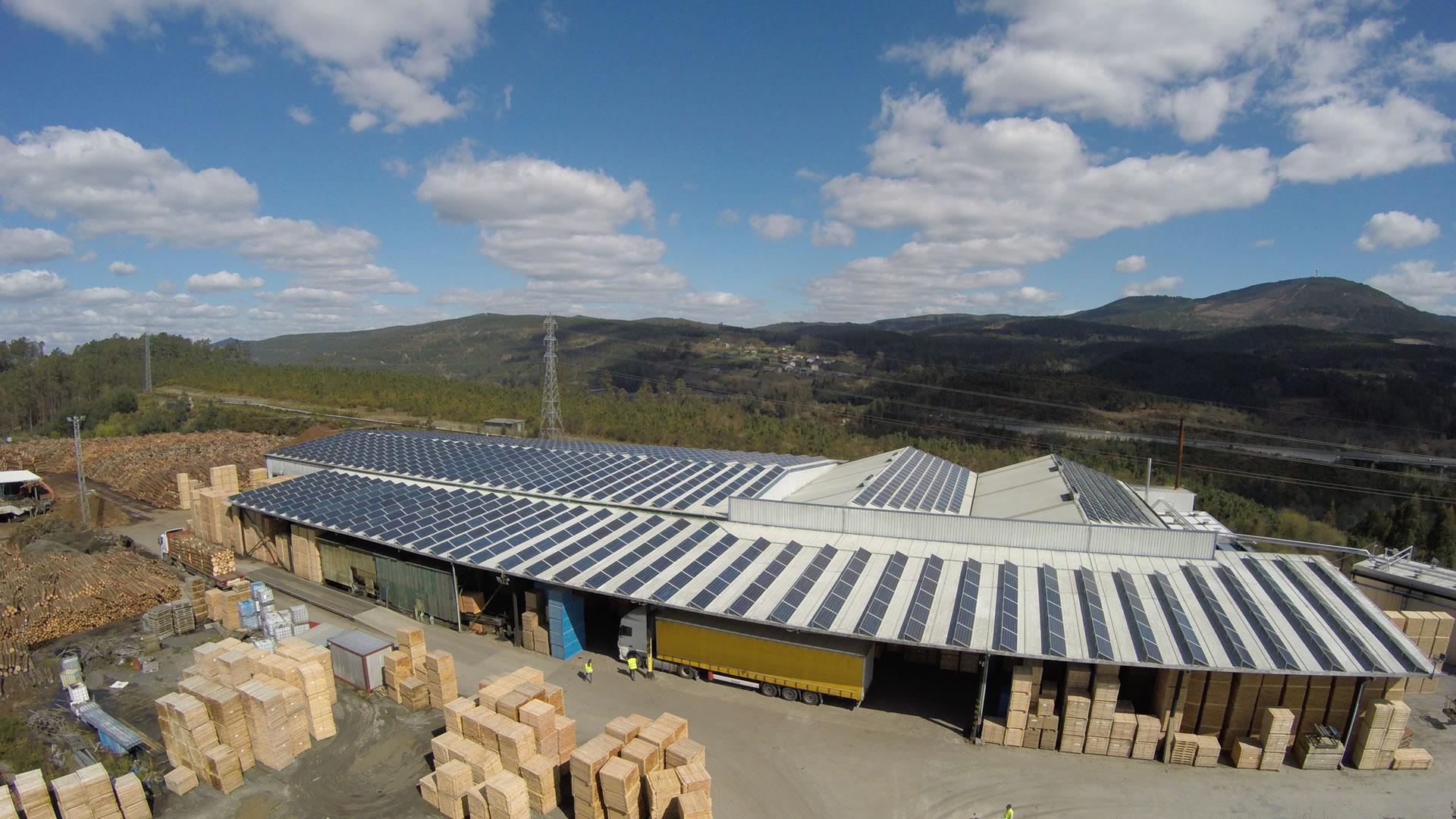 edf-solar-serrerias-rodriguez-22