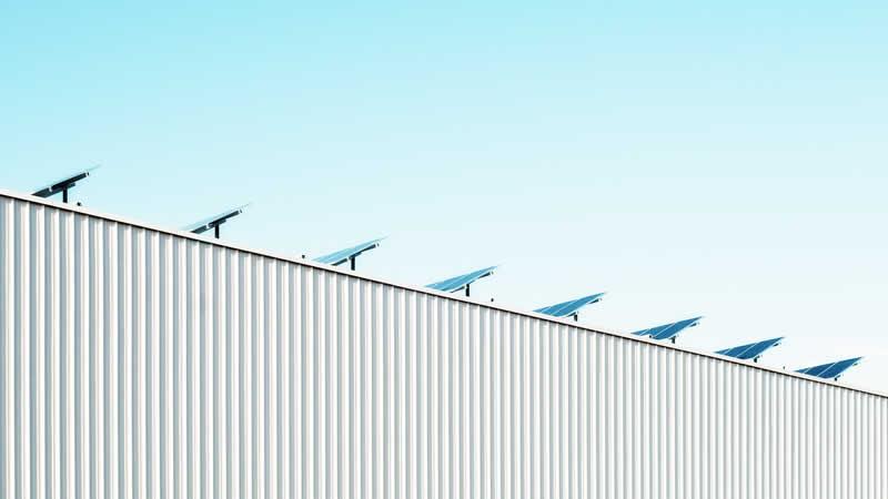 sigma-auditoria-energia-solar