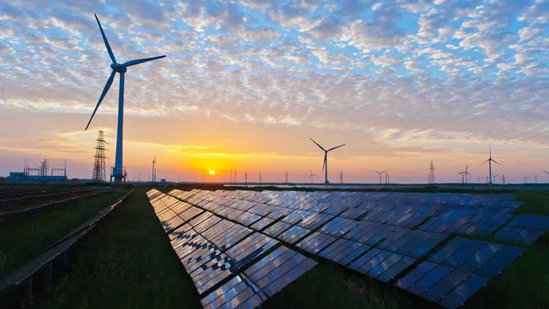 sigma-consultoria-energia-solar