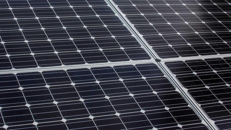 sigma-ingenieria-energia-solar